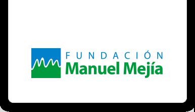 Fundación Manuel Mejia